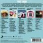Paul Simon. Original Album Classics. 5 CDs. Bild 2