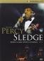 Percy Sledge. When A Man Loves A Woman: Live 2006. DVD. Bild 2
