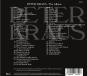 Peter Kraus. The Album. 2 CDs. Bild 2