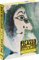 Picasso und Deutschland. Die Sammlung Würth in Kooperation mit dem Museo Picasso Málaga. Bild 2