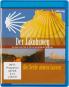 Pilgerwege. Jakobsweg, Franziskusweg, Olavsweg. 3 Blu-rays. Bild 2