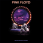 Pink Floyd. Delicate Sound Of Thunder: Live (Deluxe Box Edition). 2 CDs, 1 DVD, 1 Blu-ray Disc. Bild 2