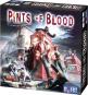 Pints of Blood. Ein geselliges Spiel mit Zombies. Bild 2