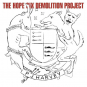 PJ Harvey. The Hope Six Demolition Project (Limited-Edition). CD. Bild 2