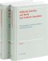 Politische Schriften und Briefe Carl Friedrich Goerdelers. 2 Bde. Bild 2