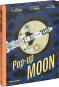 Pop-up Moon. Bild 2