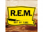 R.E.M. Out Of Time (25th-Anniversary-Edition) (Limited Edition). 3 CDs, 1 Blu-ray Disc. Bild 2