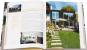 Reihen- und Doppelhäuser modernisieren, umbauen und erweitern. Neue Wohnqualität schaffen mit kreativen Konzepten. Bild 2