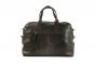 Reisetasche »Dean«, braun. Bild 2
