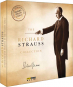Richard Strauss. Collection. 11 DVDs. Bild 2