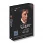 Richard Wagner. 3 DVDs. Bild 2