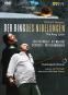 Richard Wagner. Der Ring des Nibelungen. 7 DVDs. Bild 2