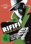 Rififi. DVD. Bild 2
