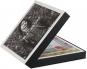 Rio Reiser. Blackbox. 16 CDs plus Begleitbuch. Bild 2
