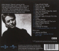 Robert Palmer. At The BBC. CD. Bild 2