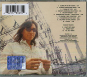 Rodriguez. Coming From Reality. CD. Bild 2