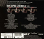 Roger Chapman. Live At Rockpalast - Markhalle Hamburg, 1979. 2 CDs, 1 DVD. Bild 2