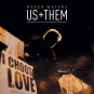 Roger Waters: Us + Them. 2 CDs. Bild 2