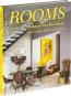 ROOMS - Zuhause bei Kreativen. Gestaltungsideen für individuelle Interiors. Bild 2