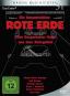 Rote Erde (Gesamtausgabe). 7 DVDs. Bild 2