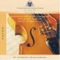 Royal Philharmonic Orchestra. 19 CDs. Bild 2