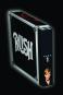 Rush : Sector 1. 5 CDs + AudioDVD Box Bild 2