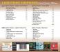 Sam Lightnin' Hopkins. Four Classic Albums. 2 CDs. Bild 2