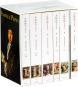 Samuel Pepys. Die Tagebücher 1660-1669. 6 Bände. Bild 2