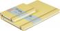 Scripta. Großes Notizbuch »Honeysuckle«. Bild 2