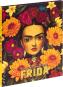 Sébastian Perez. Frida. Bild 2