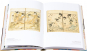 Shunga. Stages of Desire. Sexuality in Japanese Art. Sexualität in der japanischen Kunst. Bild 2