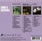 Simon & Garfunkel. Original Album Classics. 3 CDs. Bild 2