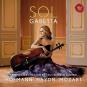 Sol Gabetta. Hofmann - Haydn - Mozart. CD. Bild 2
