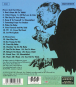 Sonny Boy Williamson. Down And Out Blues / In Memorium. CD. Bild 2