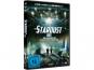 Stardust Box. 4 DVDs. Bild 2