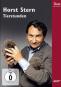 Sterns Stunde.(3sat Edition). 6 DVDs. Bild 2