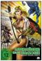 Supermänner gegen Amazonen. DVD Bild 2