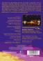 Supertramp. Live in Paris 79. DVD. Bild 2