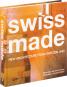 Swiss Made. Neue Architektur aus der Schweiz. Bild 2