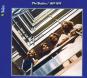 The Beatles - Blue Album (Reamstered). 2 CDs. Bild 2