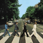 The Beatles. Abbey Road - 50th Anniversary (Limited Edition). 3 CDs, 1 Blu-Ray Audio. Bild 2