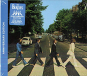 The Beatles. Abbey Road - 50th Anniversary. CD. Bild 2
