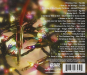 The dBs. Christmas Time again. CD. Bild 2