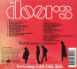 The Doors. Waiting For The Sun (50th-Anniversary-Expanded-Edition). 2 CDs. Bild 2