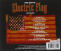 The Electric Flag. Old Glory. The Best Of. CD. Bild 2