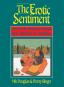 The Erotic Sentiment Paket. 2 Bände. Bild 2