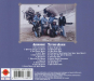 The Flying Burrito Brothers. Airborne / Flying Again. CD. Bild 2