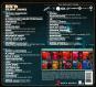 The Legacy of Rn'B Slow Jamz. 3 CDs. Bild 2