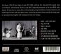 The Rolling Stones. Honolulu 1966. CD. Bild 2
