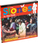 The Stones in the Park. The Summer of '69 and the Making of the Greatest Rock and Roll Band in the World. Bild 2